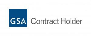 ContractHolder_No_Number_jpg