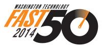 Fast 50_final_2014