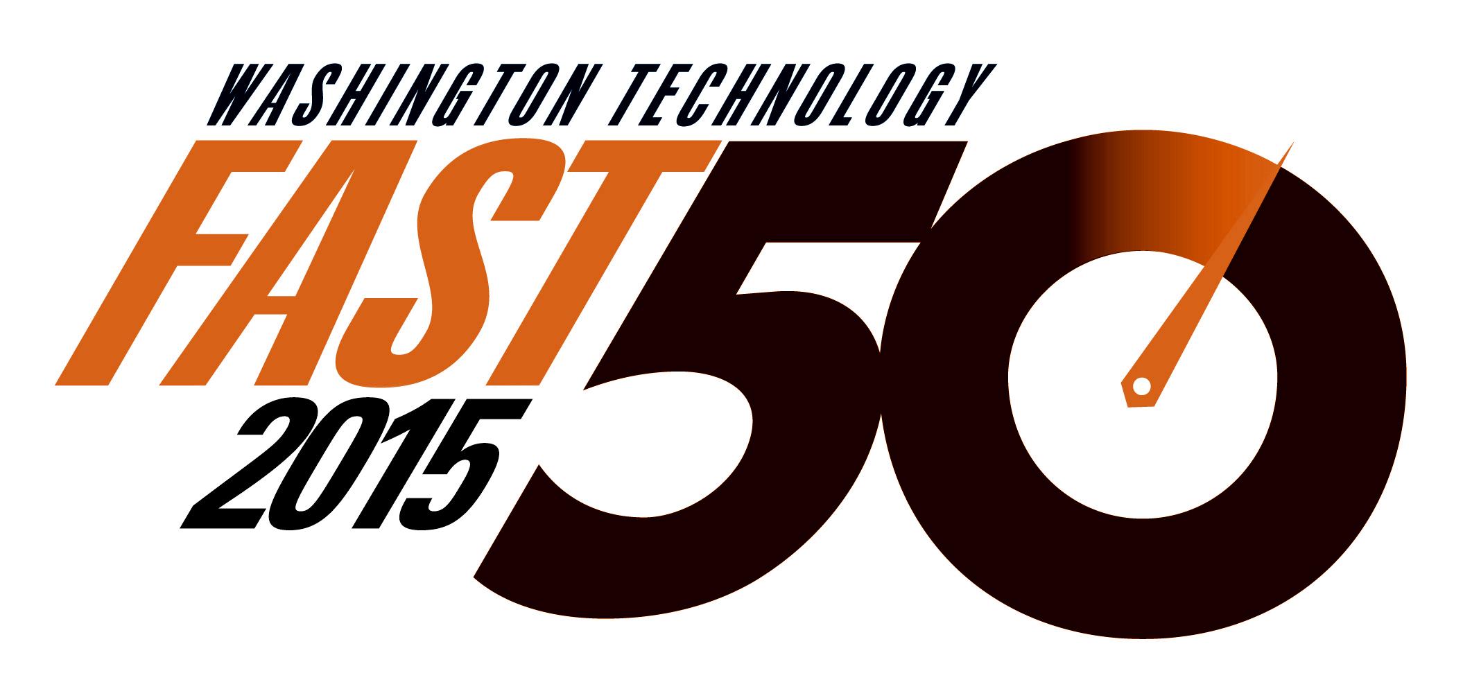 Fast 50_final_2015