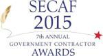 SECAF logo 1