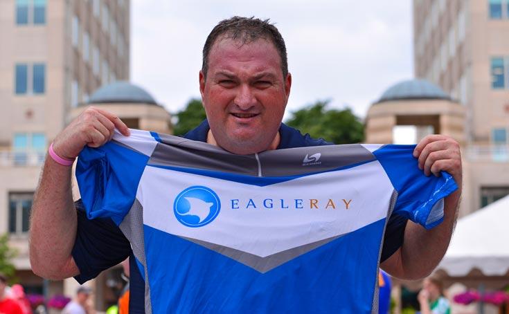 community-slide-12-team-eagle-ray-2