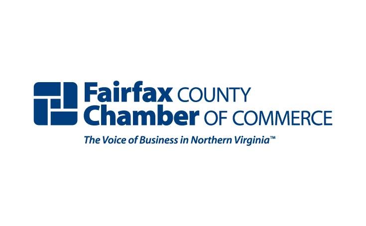 community-slide-2-FairfaxCC