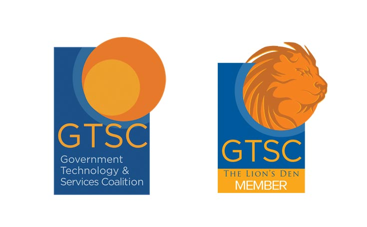 community-slide-3-GTSC