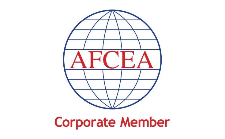 community-slide-4-AFCEA