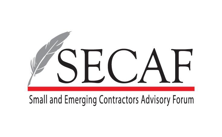 community-slide-6-SECAF