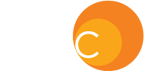 gtsc logo