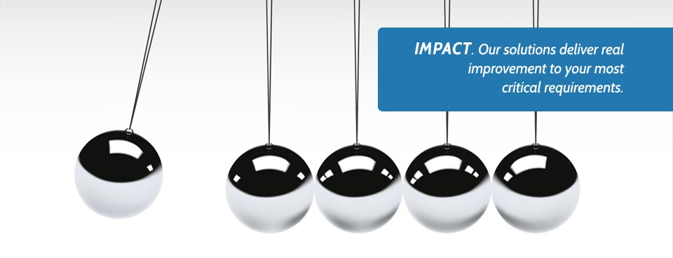 slide01-impact