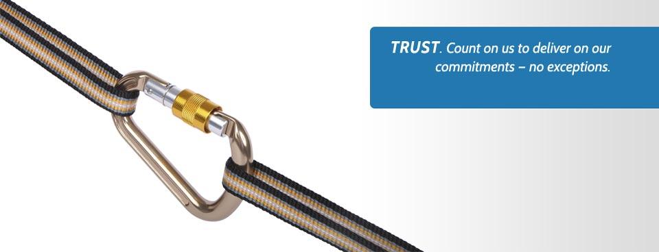 slide06-trust