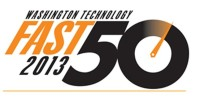 washington-fast-50-logo